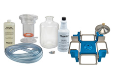 Savant SpeedVac Vacuum Concentrator Accessories