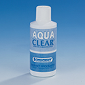 Aqua-Clear Water Conditioner