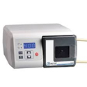 Catalyst Peristaltic Pump