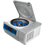 Thermo Scientific Multifuge X4 Pro Centrifuges