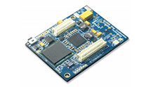 Imote2 High-performance Wireless Sensor Network Node