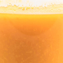 Fruit Juice Industry Applications & Solutions