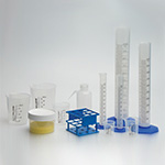 Labware Value Pack