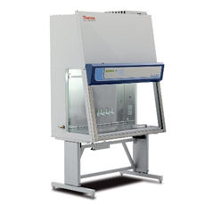Thermo Scientific Safe 2020 Biological Safety Cabinets