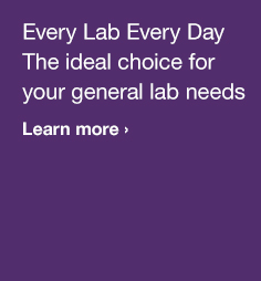 Every Lab Every Day