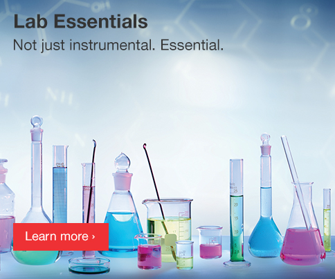 Lab Mid Year Sale