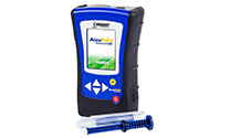 Neogen Accupoint2 Sanitation Monitoring System