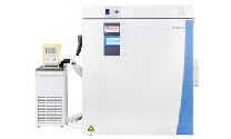 Cytomat 10 C450 Automated Incubator