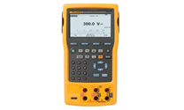 754 Documenting Process Calibrator with HART®