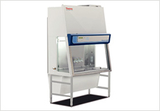 Maxisafe 2020 Class II biological safety cabinets