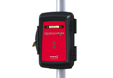 MACE HydroMace XCi Data Logging Platform for Remote Locations