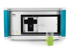 bbe AlgaeLab Analyser