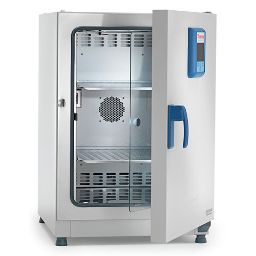 Thermo Scientific™ Heratherm™ Advanced Protocol Security Microbiological Incubators