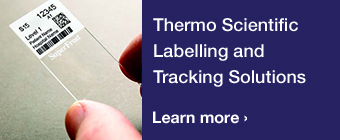 Labelling and Tracking Solutions
