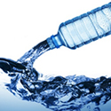 Bottled Water Industry Applications