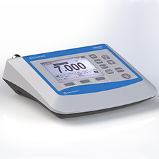 AB150 pH Benchtop Meters