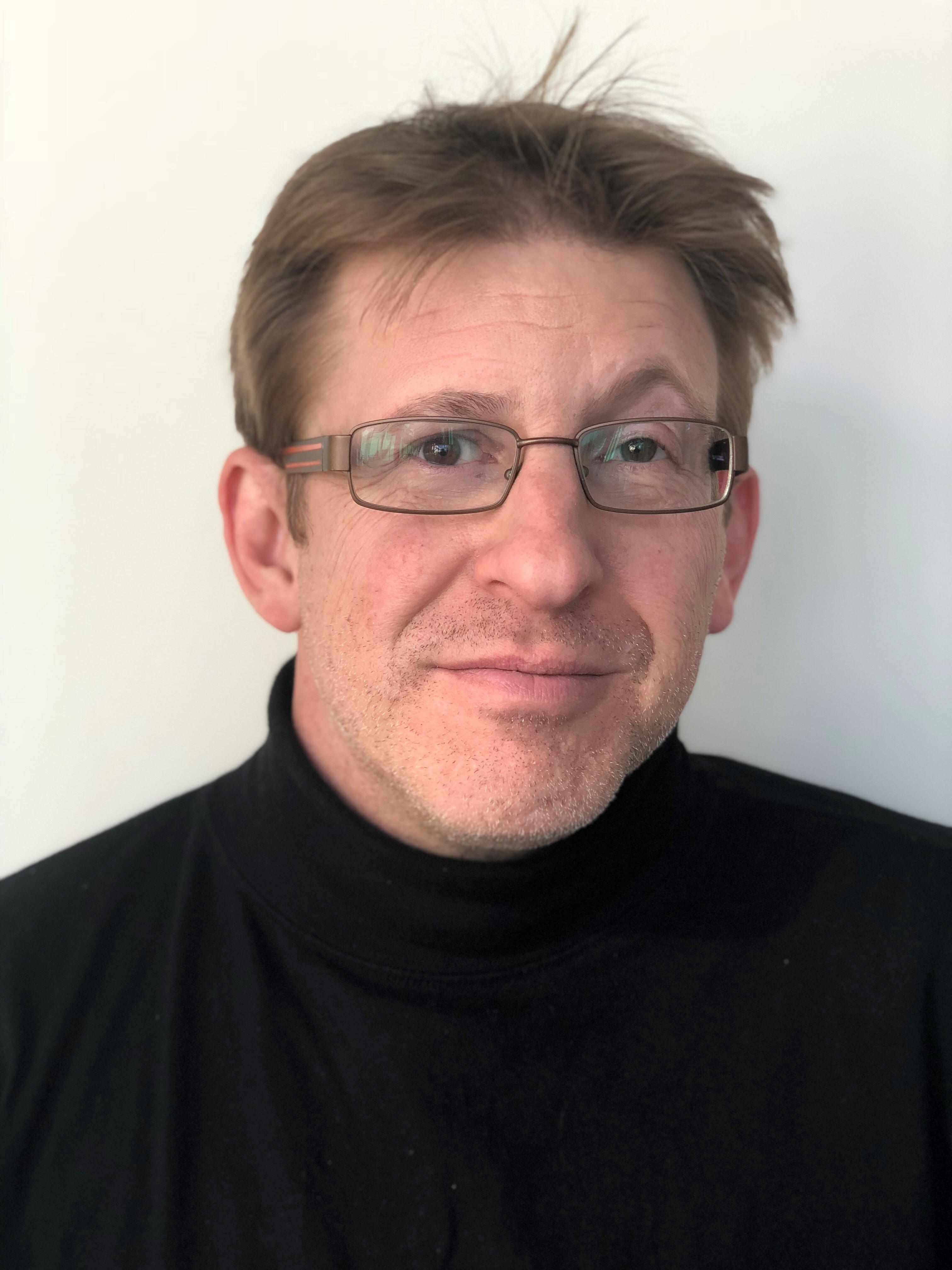 Stefan Makart