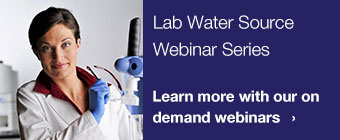 ab Water Source Webinar Series