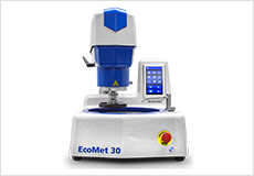 Grinders and Polishers | Thermo Fisher Scientific Australia