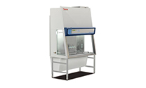 Maxisafe 2020 Class II<br>