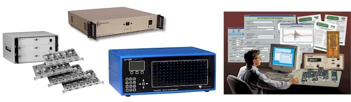 Data Acquisition For Testing Strain : Digital data systems thermo fisher scientific australia